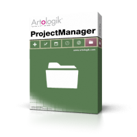 Artologik ProjectManager