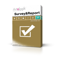 Survey&Report