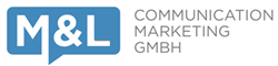 M&L Communication Marketing GmbH