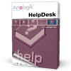 HelpDesk CD package